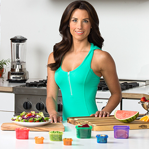 3 Steps for Successful 21 Day Fix Meal Planning | BeachbodyBlog.com
