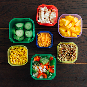 5-simple-lunches-you-can-make-using-portion-fix-containers
