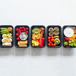 5-Simple-No-Cook-Snacks-to-Make-this-Week