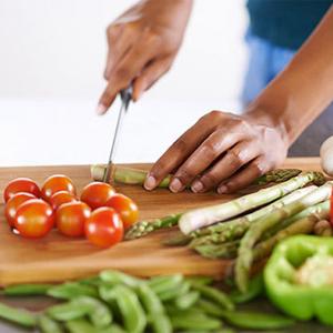 5 Tips That Make Meal Planning Easy | BeachbodyBlog.com