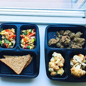 6 Recipes for Your Meal Prep Monday | BeachbodyBlog.com