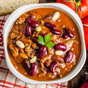 7 Chili Recipes to Make for Dinner Tonight | BeachbodyBlog.com