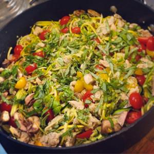 7 Meal Prep Ideas for Every Meal of the Day | BeachbodyBlog.com