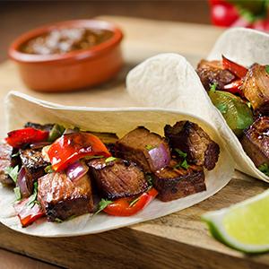 7 Taco Recipes Under 310 Calories| BeachbodyBlog.com