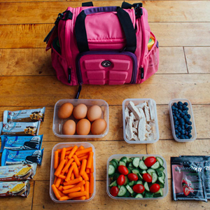 7 Tools To Make Meal Prep Faster and Easier | BeachbodyBlog.com