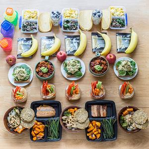 CORE-DE-FORCE-Meal-Prep-for-the-1,800–2,100-Calorie-Level-
