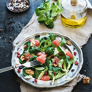 easy-ways-to-winterize-your-salads