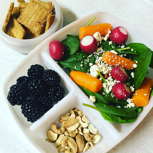 Lunch and Dinner Ideas for Your Next Meal Prep | BeachbodyBlog.com
