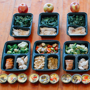 Meal Prep Mondays – Week 3 | BeachbodyBlog.com
