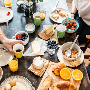 sleep-in-thanks-to-this-make-ahead-brunch