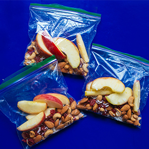 Snack-Combos-that-Will-Rock-Your-Meal-Prep