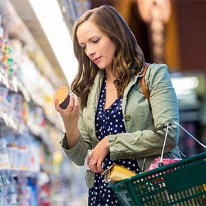 the-ultimate-grocery-shopping-survival-guide