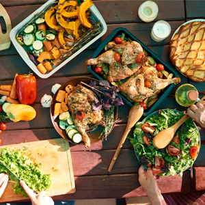 tips-to-keep-your-leftovers-from-spoiling