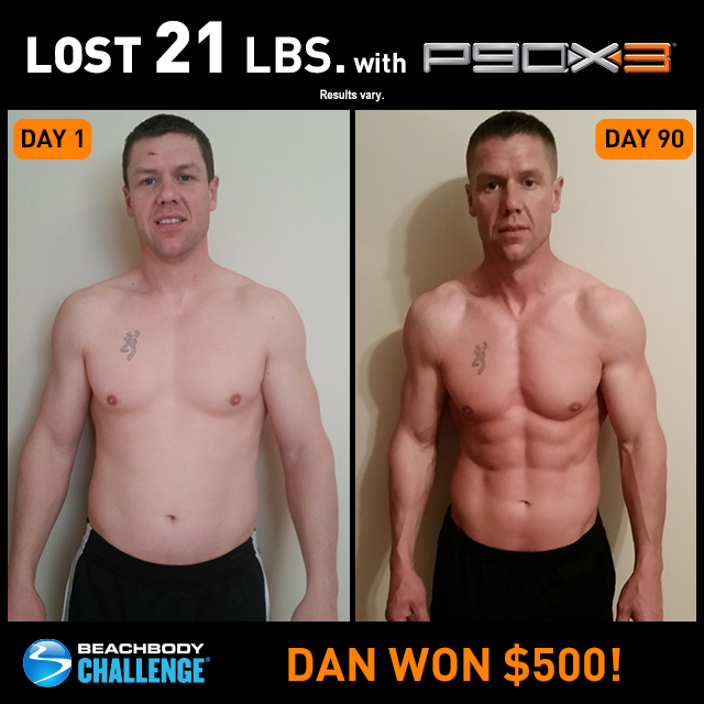 How to lose body fat completely photo 1