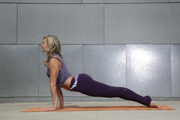 p90x yoga free torrent download