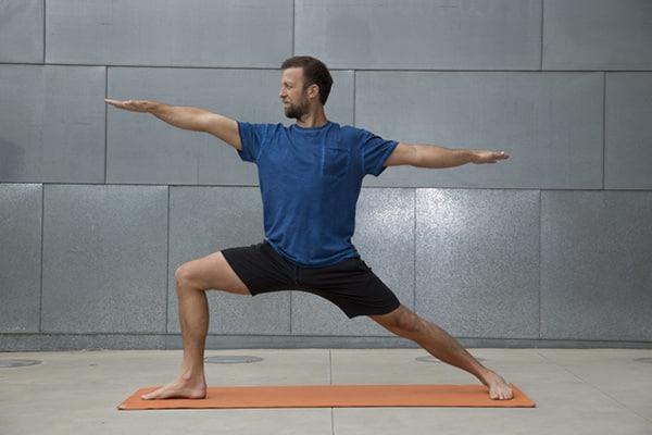 3 Week Yoga Retreat Yoga For Beginners The Beachbody Blog