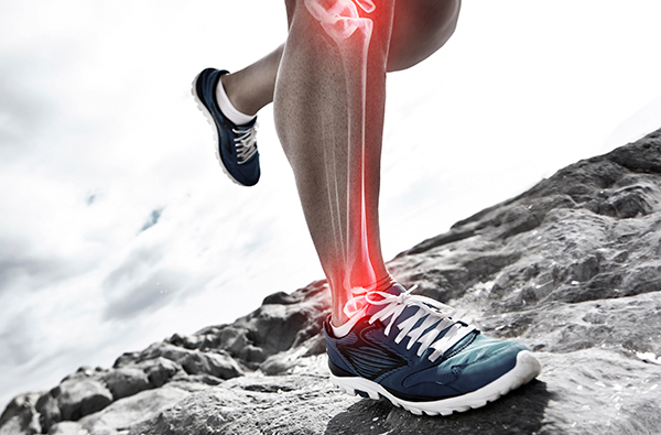 Avoid Ankle Injury ankle strengthening exercises