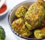 Broccoli_Tots