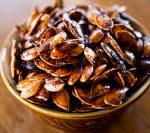 How-to-Make-Spiced-Seeds-header