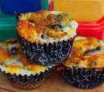 12-Ways-to-Make-Egg-Muffins-in-5-Ingredients-or-Less-header