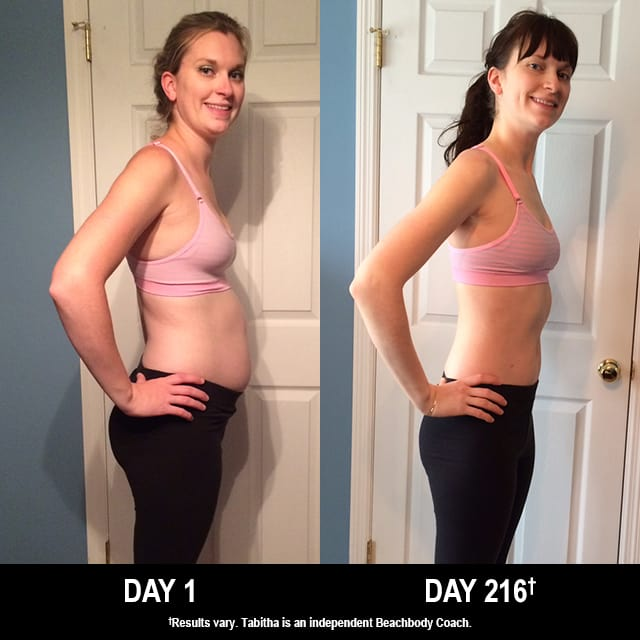 How to lose weight fast if you have hypothyroid