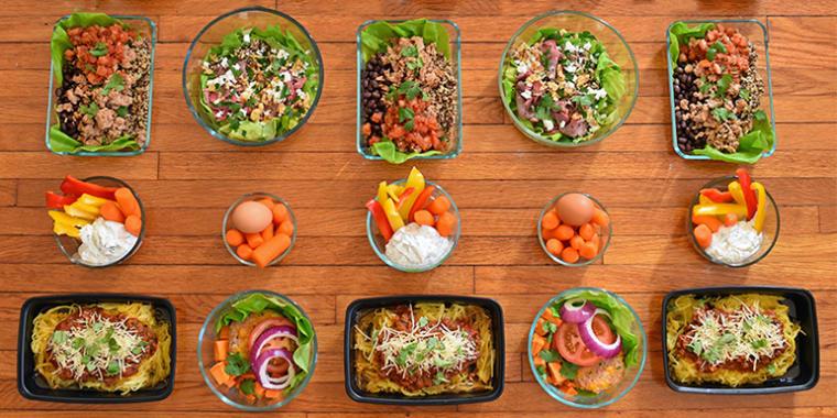 Core_de_Force_Meal_Plan_for_the_1_200-1_499_Calorie_Level