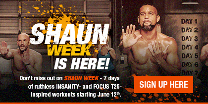 https://s3-us-west-2.amazonaws.com/beachbody-blog/uploads/2016/10/Offer-2017_May_ShaunWeek_is_here-980x385.jpg