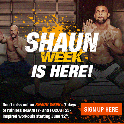 https://s3-us-west-2.amazonaws.com/beachbody-blog/uploads/2016/10/Offer-2017_May_ShaunWeek_is_here-225x450.jpg