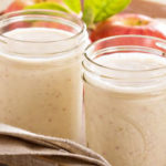 Beachbody Blog Apple Pie Shakeology