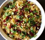 Quinoa-Stuffing_m5rtbp