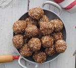 Gingerbread-Balls_wqcf4g