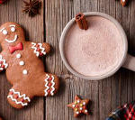 Gingerbread-Man-Shakeology