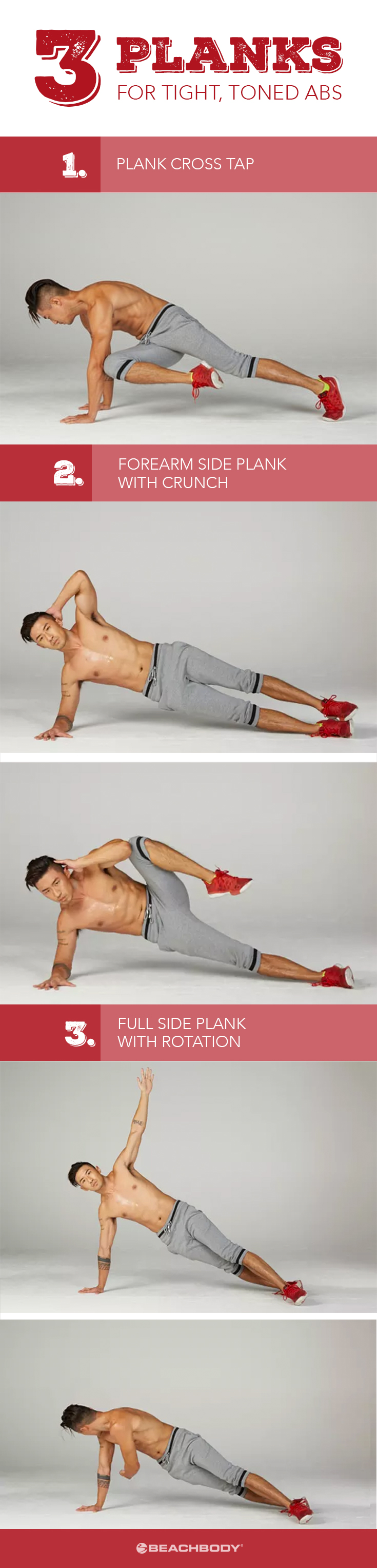 Plank Exercises Benefits Are Many The Is One Of Best Overall Core Conditioners