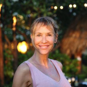 Isabelle Daikeler