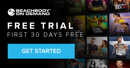 https://s3-us-west-2.amazonaws.com/beachbody-blog/uploads/2017/02/Offer-BeachbodyOnDemand_FreeTrial-D6-980x385.jpg