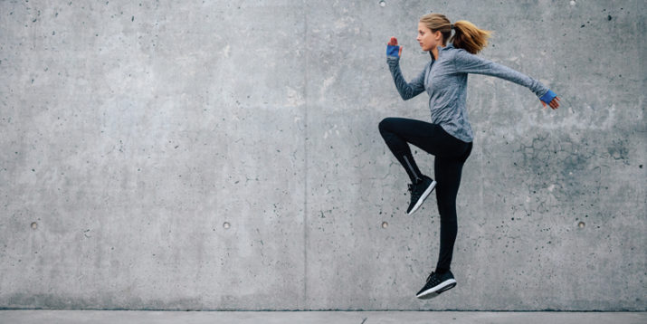 What are Plyometrics and Why Should You Do Them?