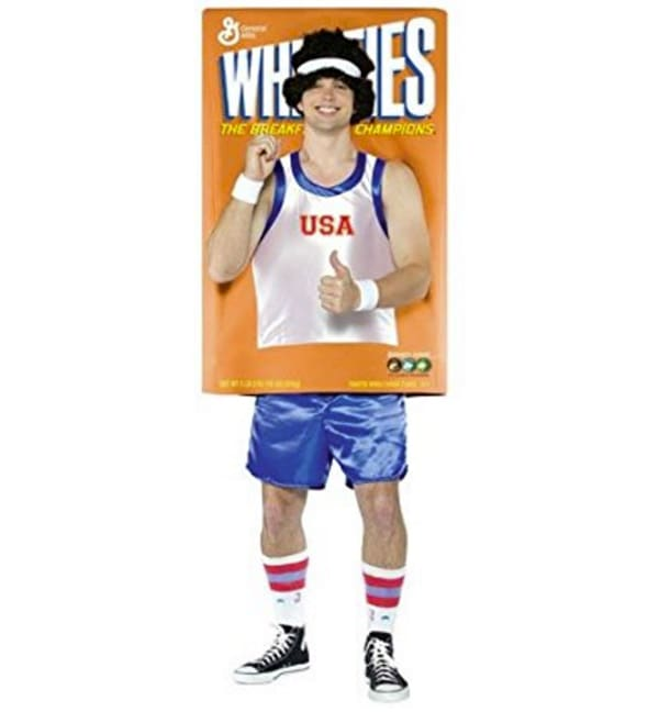 10-Fitness-Halloween-Costume-Ideas-Wheaties-Box