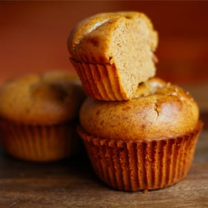 15 Sweet & Savory Recipes to Blow Your Muffin-Loving Mind