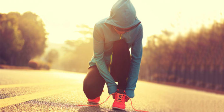 30 Motivational Quotes To Help You Reach Your Fitness Goals
