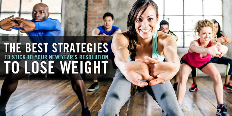 Weight loss weights workout photo 8