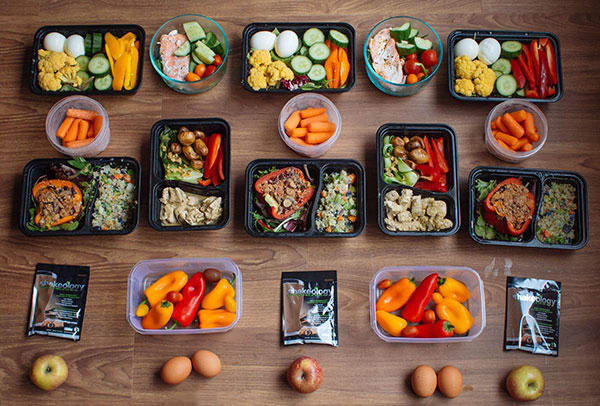21DF-meal-prep-all-meals