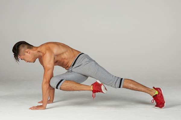 3-Plank-Exercises-for-Tight_-Flat-Abs---Plank-Cross-Tap