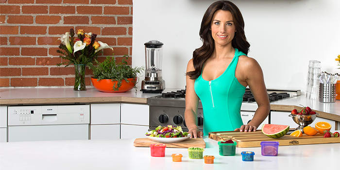 3 steps for successful 21 day fix meal planning the beachbody blog