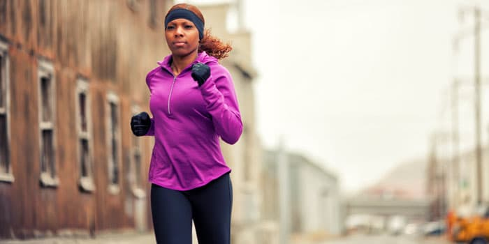 4 Holiday Fitness Myths, Busted