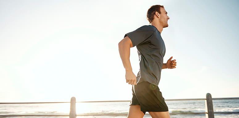 5 Bad Running Habits and How to Break Them | The Beachbody Blog