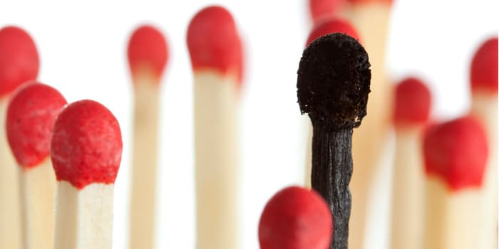 5 Tips to Fight Burnout