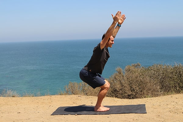 6-Yoga-Poses-For-Strong-and-Lean-Legs-Chair