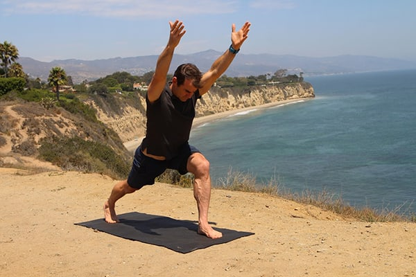 6-Yoga-Poses-For-Strong-and-Lean-Legs-Crescent