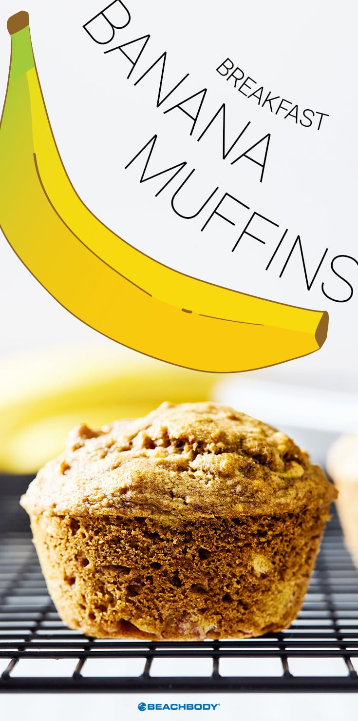 69850164_BLOG-Breakfast-Banana-Muffins2