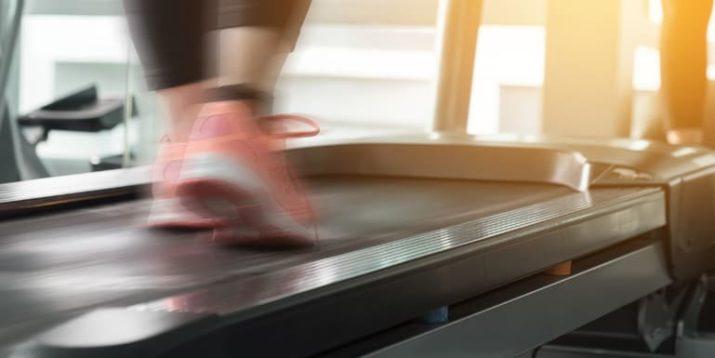 How to Overcome a Workout Plateau